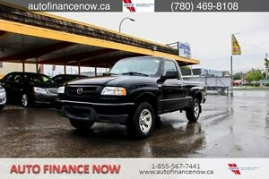2008 Mazda B2300 B2300 BUY HERE PAY HERE INSPECTED CLEAN