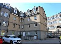 2 bedroom flat in Loch Street, Aberdeen, AB25 (2 bed)