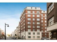 1 bedroom flat in 39 Hill Street, Mayfair , W1J