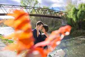 Everlasting memories for couples  in beautiful Autumn  Cambridge Kitchener Area image 5