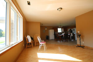 Cash Flowing Income Property: $529,000.  Potential 8% Cap Rate Windsor Region Ontario image 8