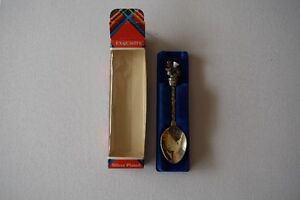 (13) Vintage Silver Plated Spoons Kitchener / Waterloo Kitchener Area image 3