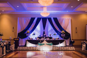 Bridal Bouquet & Decor Cambridge Kitchener Area image 3