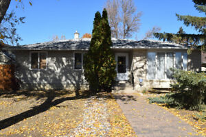 House for Sale 10 Kennedy Cres, Regina
