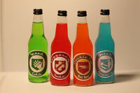 Black Ops Nazi Zombie Perk a Colas - Juggernog Plus Other 3