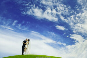 Best Wedding Photographers in St. John's Newfoundland St. John's Newfoundland image 7