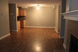 Check out this 2bed condo in West end of Edmonton! Cozy/upgraded