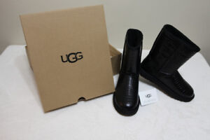 Awesome UGG boots, Only $125