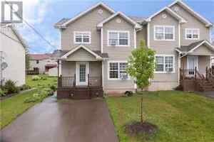 Great Price! Great Location!! Great Neighbors!!!