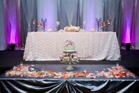 Stress Free Wedding  at Affordable Price - CREATIVE DECOR EVENTS