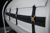 Affordable Hyperbaric Oxygen Chambers - We Rent, Sell & Buy!