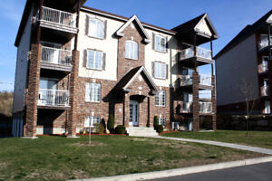 Pincourt 2br Condo For Rent...