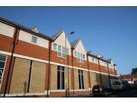 2 bedroom flat in 2 Totteridge Lane, Whetstone , N20