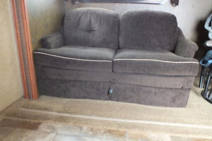 3 in 1 Love seat