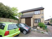 2 bedroom flat in Airedale Quay, Leeds, West Yorkshire, LS13