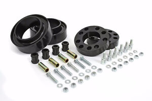 BRAND NEW DAYSTAR LIFT KITS & LEVELING KITS! BEST PRICES!!