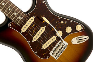 Looking for 60s reissue Strat