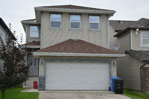 House for Rent in Bridlewood SW Calgary