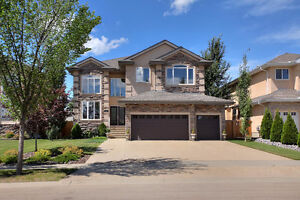 WANT THE FINER THINGS IN LIFE, LIVE GRAND IN LACOMBE