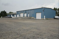 Office/Warehouse Space - up to 11,000 SF (divisible)