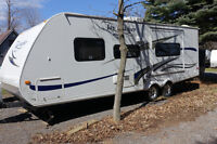 Jayco 24T Jay Feather Select