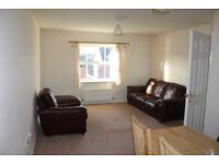 2 bedroom flat in Wharf Lane, Solihull, B91