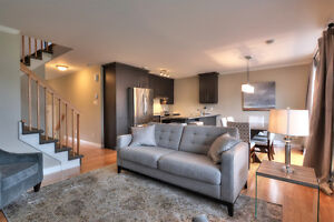 NEW PRICE  Ile Perrot (15 min to West Island) Flexible occupancy West Island Greater Montréal image 3