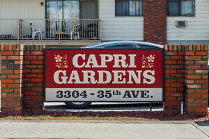 #402 3304 35 Avenue, Vernon - Excellent investment opportunity!!