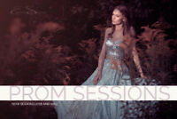 Prom Photography Packages - Starting from $80