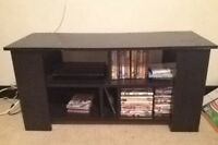 Tv Stand $25.00