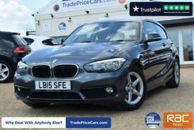 BMW 1 or 3 Series Engine Knocking/Noisey (N43)   in Essex