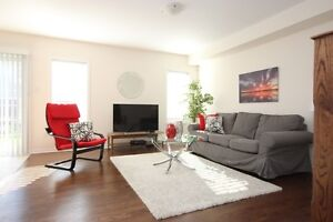 Hire a Certfied Professional Home Stager - Receive Discount Kitchener / Waterloo Kitchener Area image 4