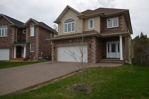 BEDFORD SOUTH 5 BEDROOM WITH DOUBLE GARAGE