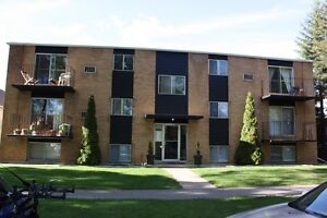 """Varsity View """"Great Eastside Location"""" Avail Sept 1st"""