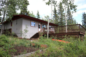 Lake view and access! Judas Creek PropertyGuys.com ID#143003