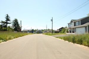 Lot For Sale ( LOT 14-5 Sycamore Dr)
