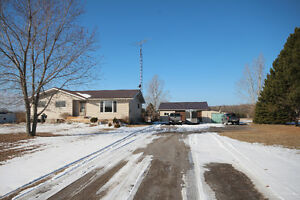 OPEN HOUSE SUNDAY MARCH 26 1PM TO 2:30PM