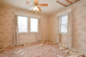 DESIGN & CUSTOM DRYWALL & RENOVATIONS Oakville / Halton Region Toronto (GTA) image 5