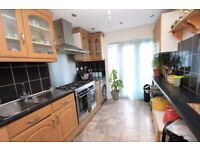 ALDGATE EAST, E1, AIRY AND SPACIOUS 7 BED HOUSE WITH GARDEN
