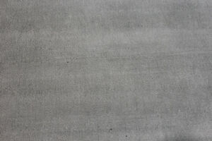 Grey White Carpet Runner/ Tapis Courreur Gris-Blanc