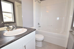 # Dropped prices on duplex # Quick Occupency # Rutherford Edmonton Edmonton Area image 7