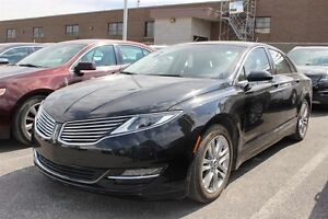 Lincoln MKZ ** 158$ / 2semaines ** 2013