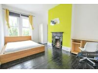 6 bedroom house in Guildford Place, Newcastle Upon Tyne, NE6 (6 bed) (#1230456)