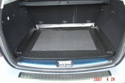 Oppl 80008053 Mercedes ML W164 2005-2011 Kofferraumwanne Classic (mit aufgeklebt