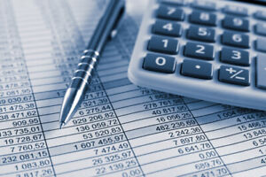 Do you need help filing taxes or need a part time bookkeeper?
