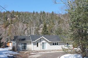 Ranch Style on 1 Acre - WAWA