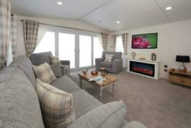 Delta Countryside Executive | 2021 | 41x14'6 | 2 or 3 Bed | Residential BS3632