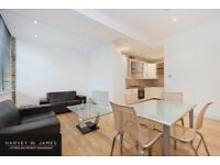 1 bedroom flat in Saxon House 1 Thrawl Street, Aldgate East, E1