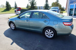 2009 Toyota Camry SE - V6 - Excellent Condition!