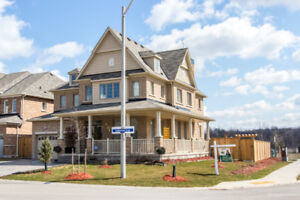 Looking for a detached in Niagara falls ?